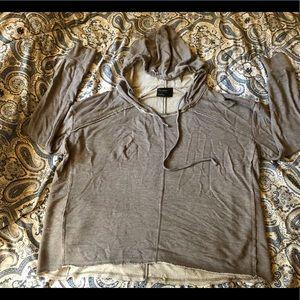Free Press (Nordstrom) Sweater